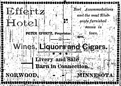 Published in chicago by henry taylor amp company 1915 page 283